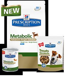 metabolic_redesign_header_product_dog_v3.png