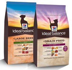 Hills-Ideal-Balance-Cat-and-Dog-Food.png