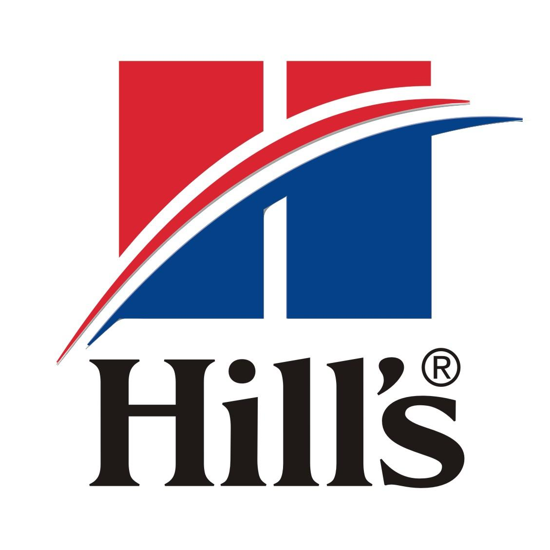 hills-pet-foods_logo_428.jpg