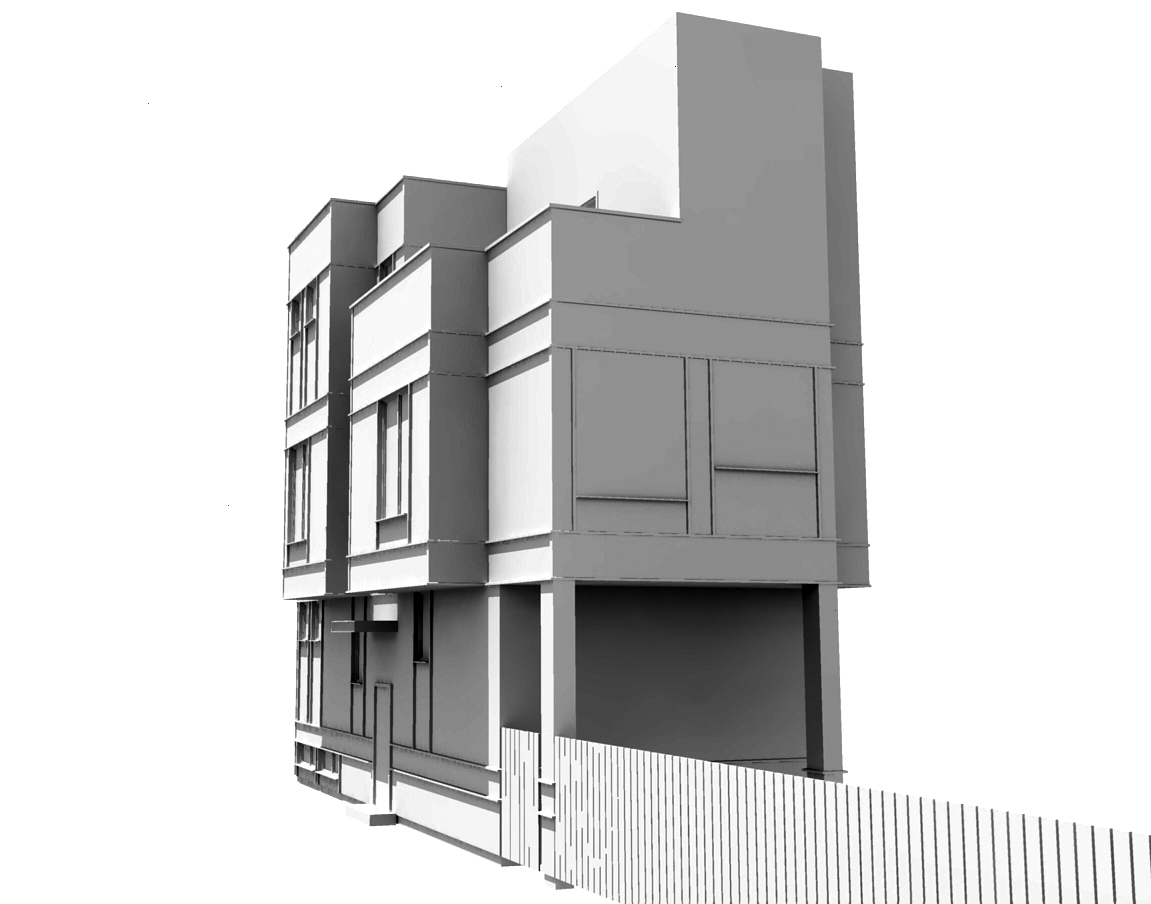 Study Model 3.jpg