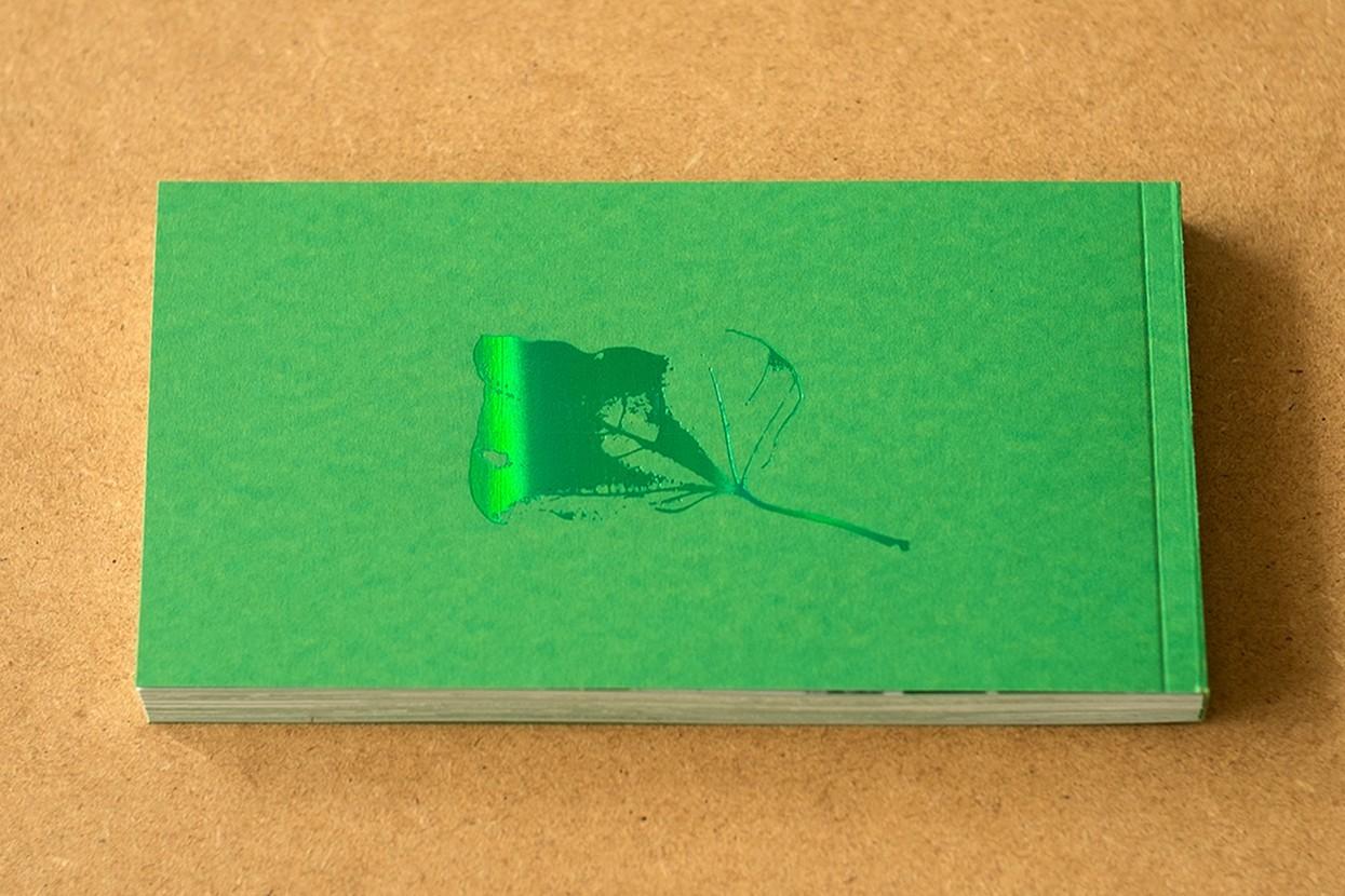 greenz2.jpg