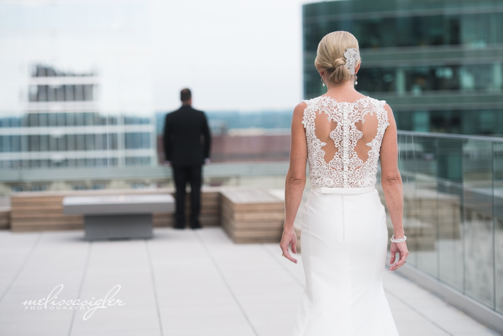 BridalBashweb-MelissaSiglerPhotography-099.jpg