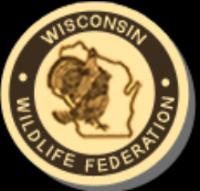 wi-wf-logo.png
