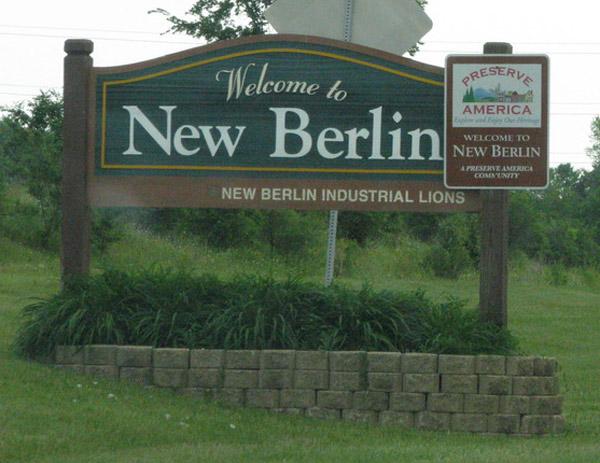 New-Berlin-Wisconsin.jpg