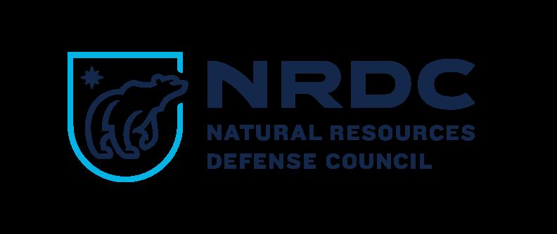 NRDC_Logo_FullName.png