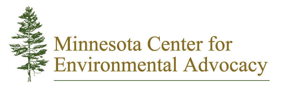 minnesota-center-for-environmental-advocacy3.jpg