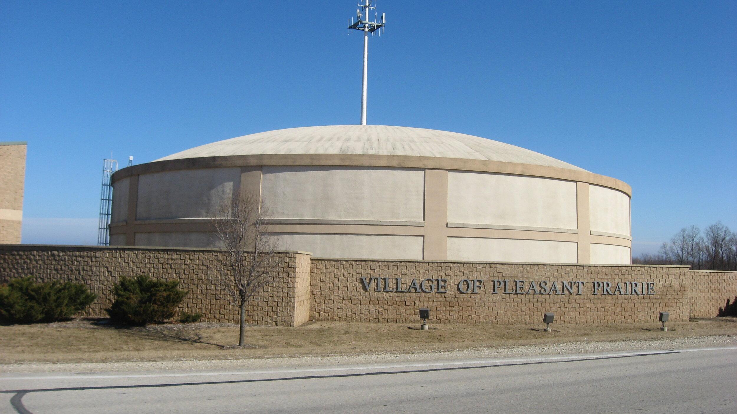 Pleasant_Prairie_storage_facility.jpg