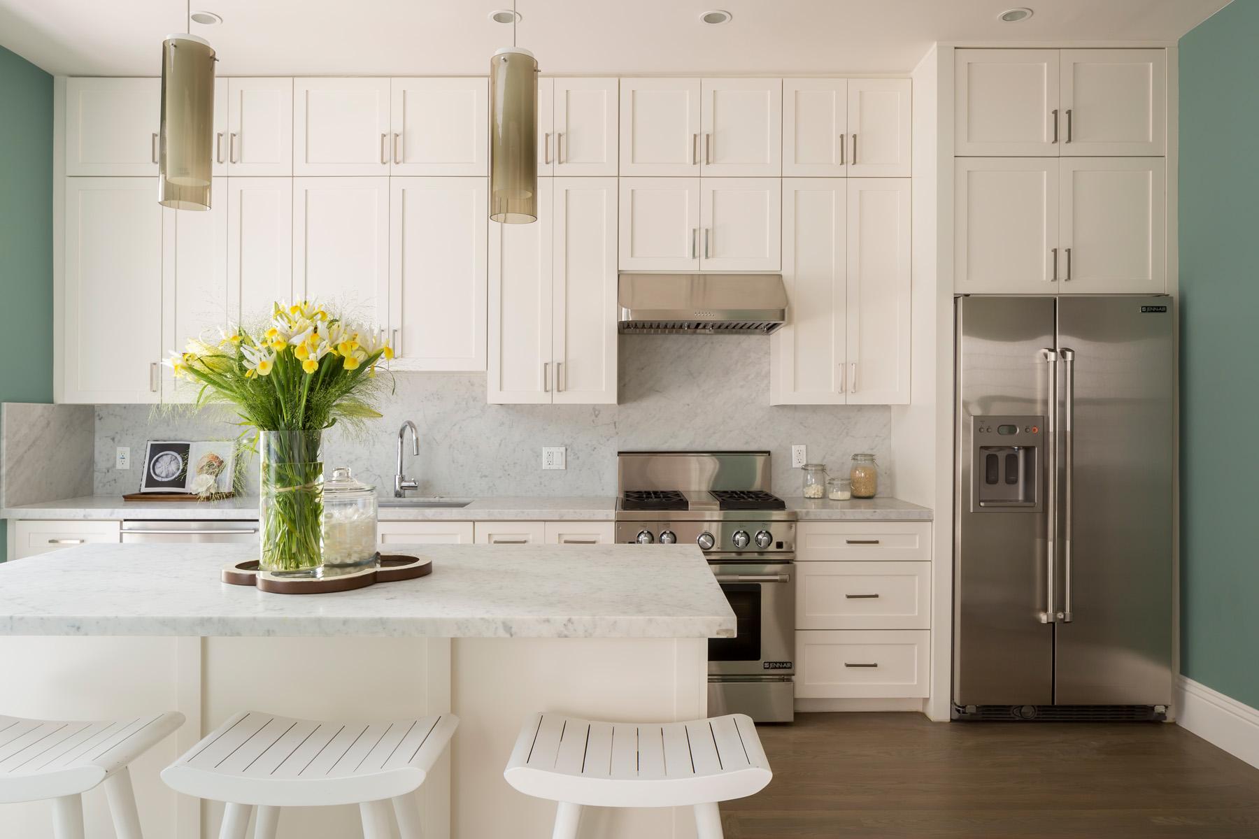 Kitchen_9345.jpg
