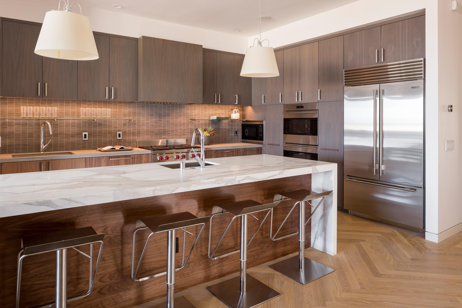 Kitchen_1624.jpg