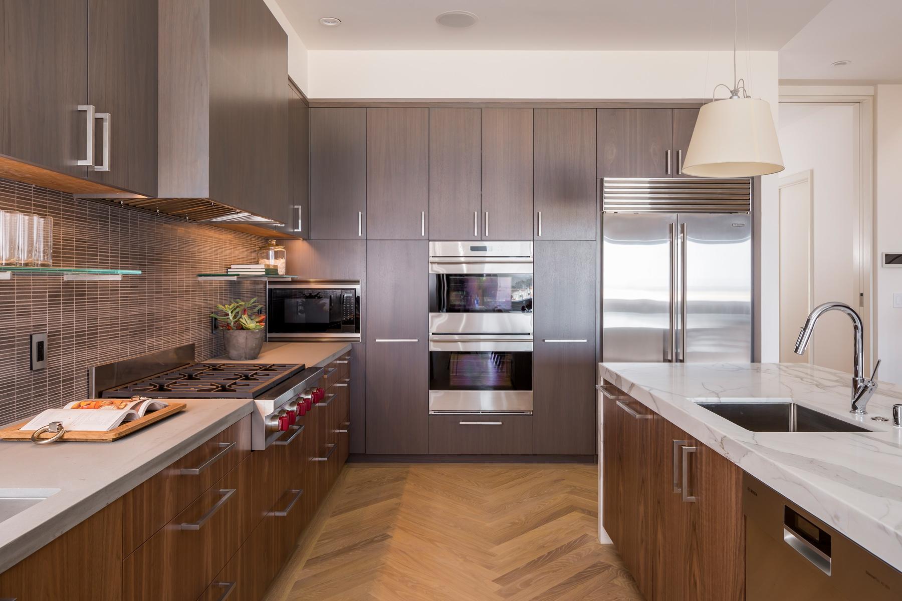 Kitchen_1636.jpg