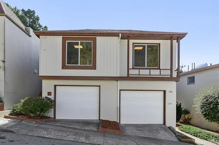 681 Panorama Dr, Neill Bassi