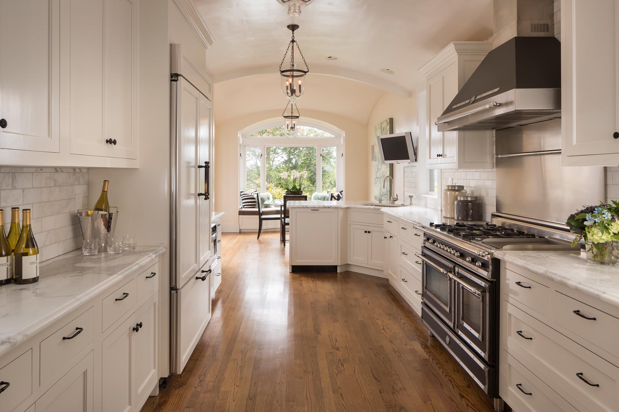 L1_Kitchen_7898.jpg
