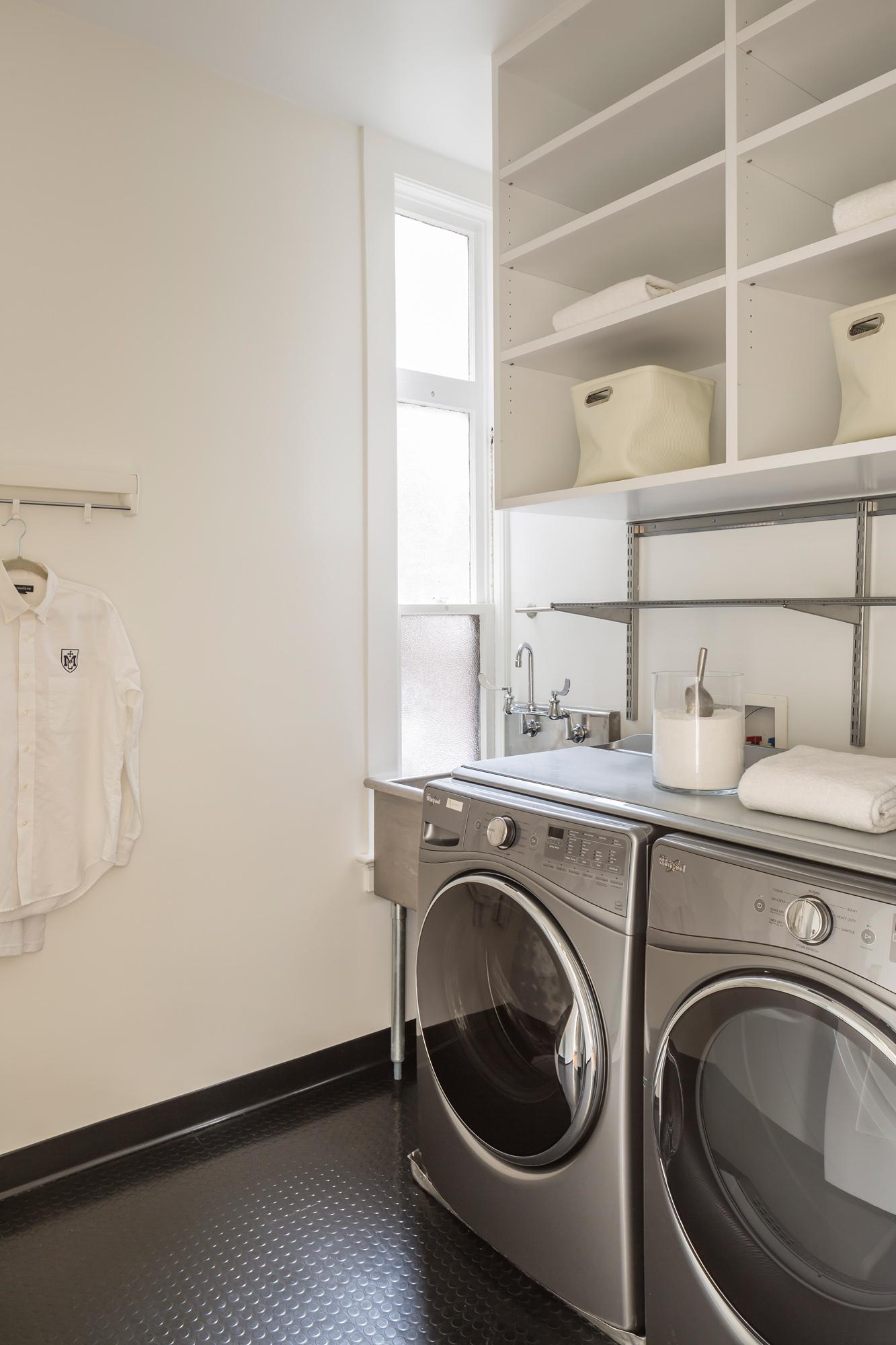 L2_Laundry_7794.jpg