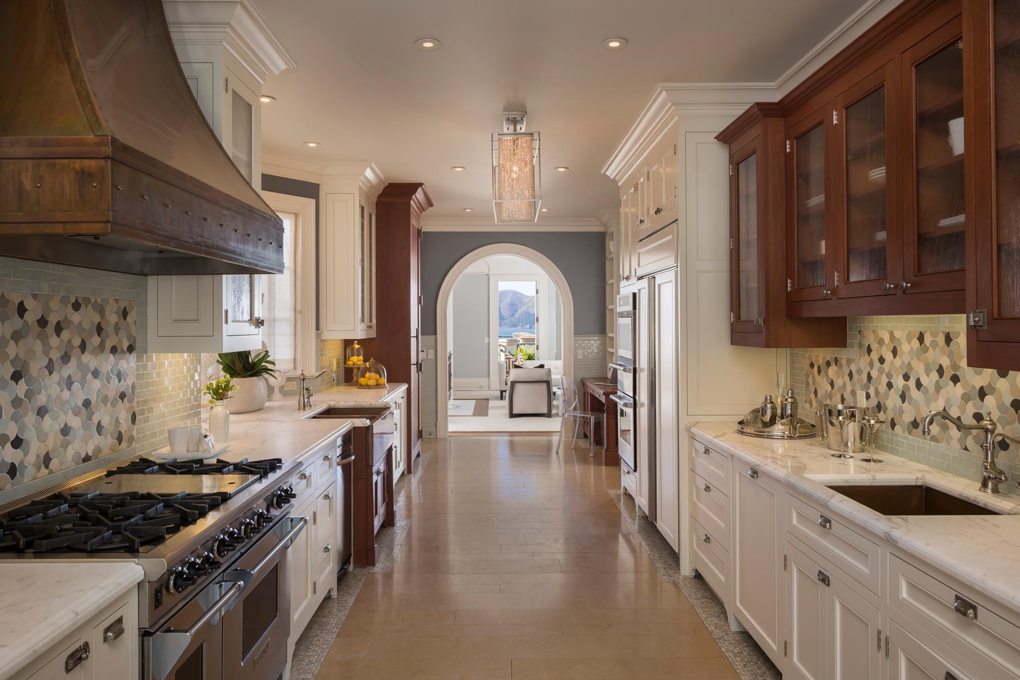 Kitchen_6237.jpg