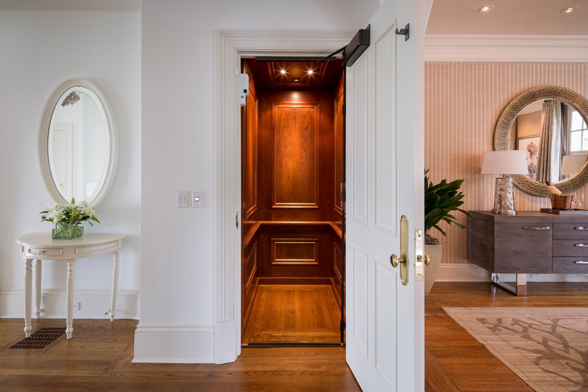 L1_Entry_Elevator_5081.jpg