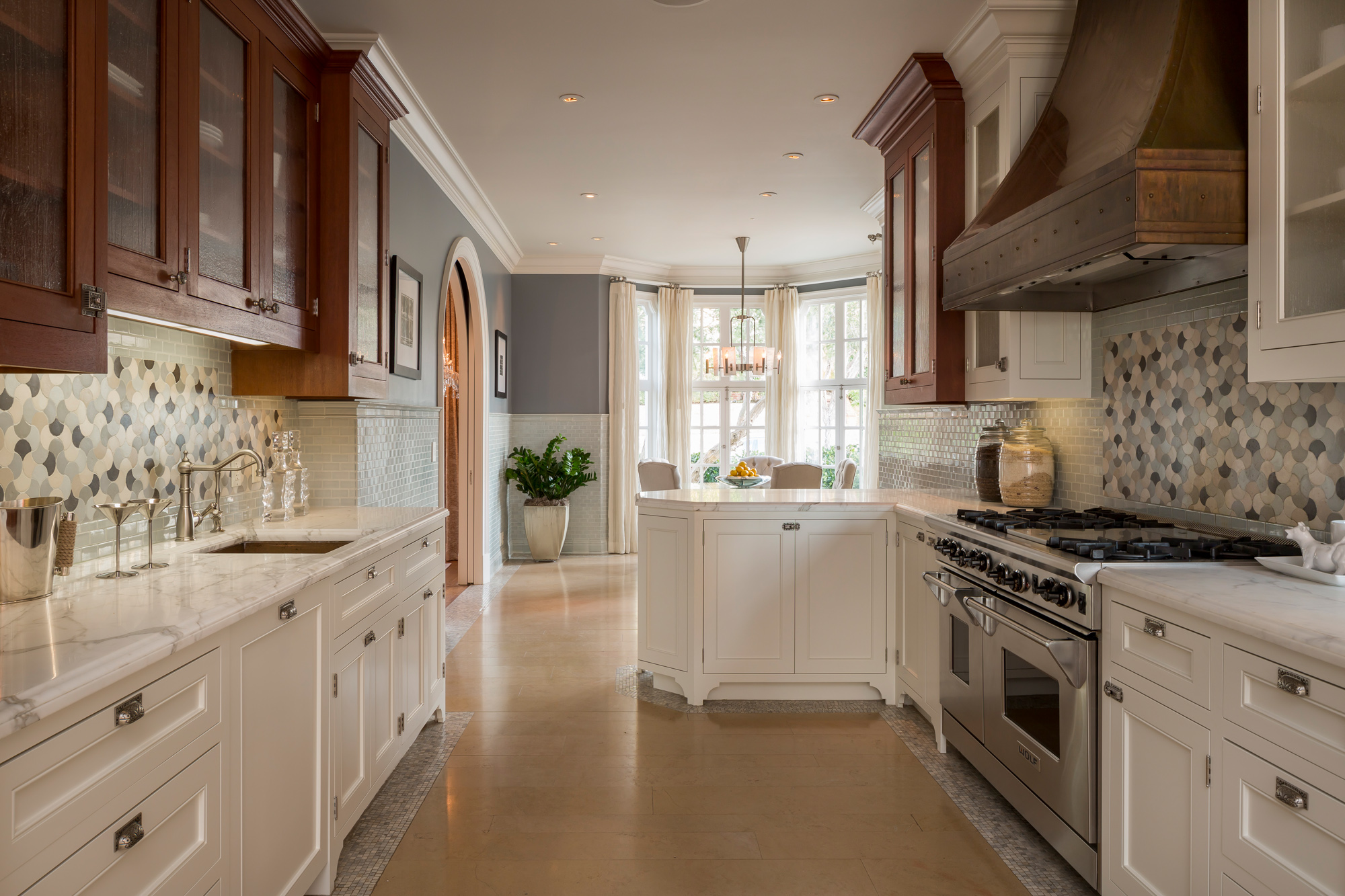 L1_Kitchen_6332.jpg