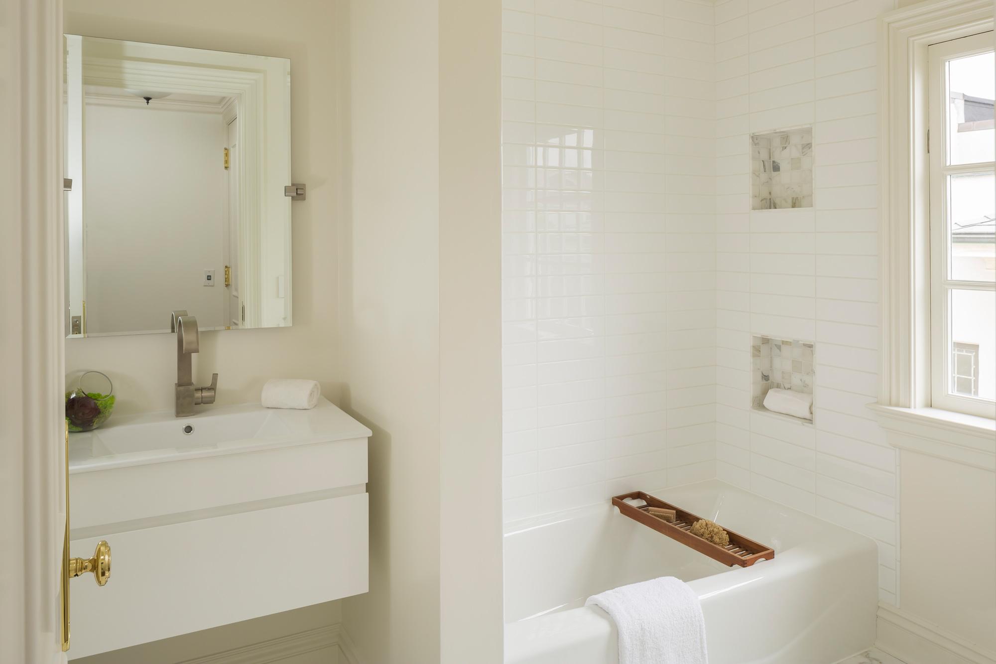 L3_Guest_Bath_4904.jpg