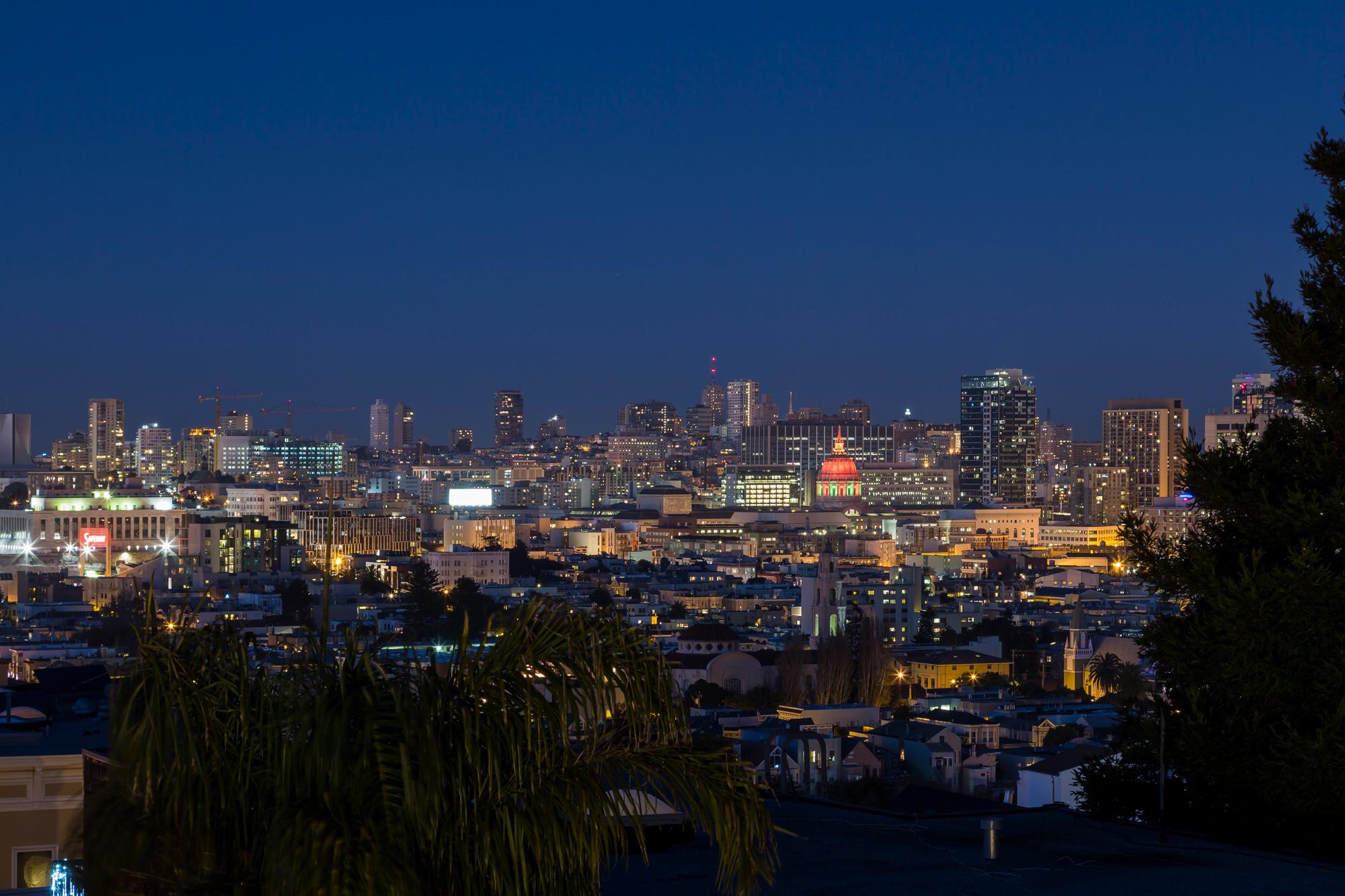 View_Night_Zoom_4603.jpg