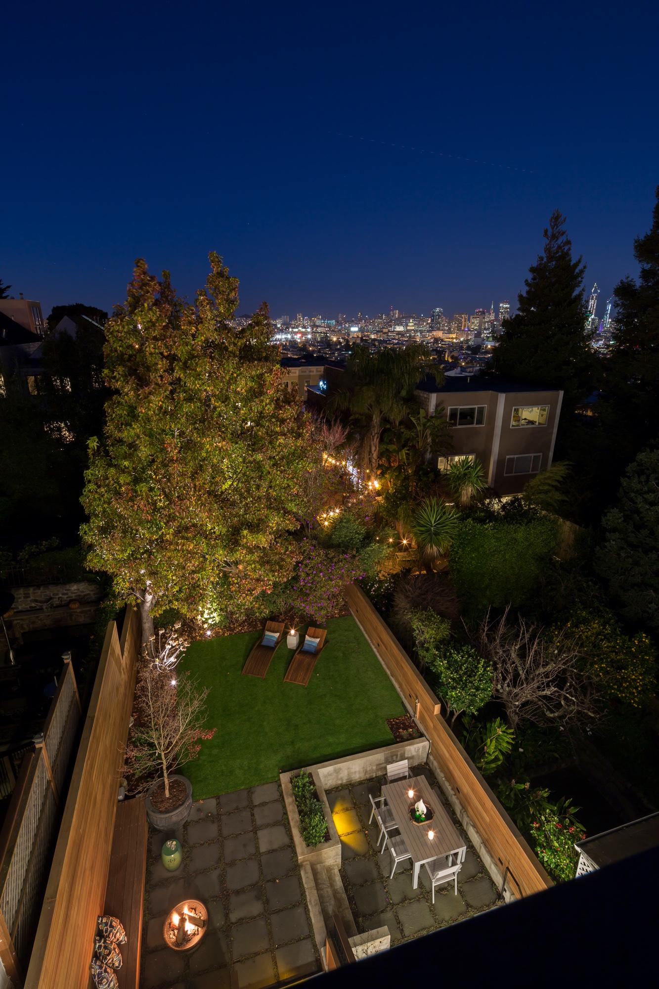 Yard_View_4607.jpg