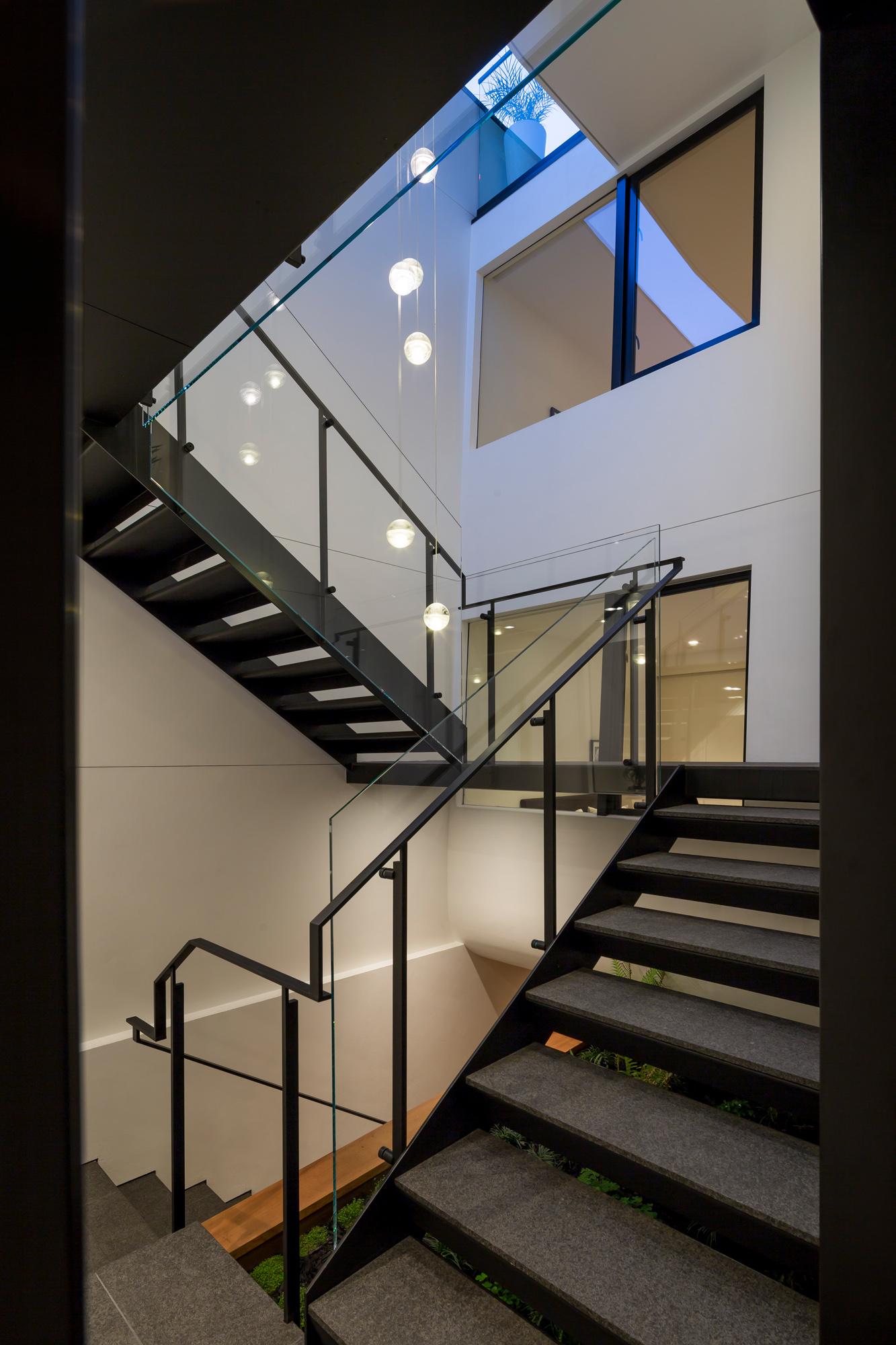 Stairway_1967.jpg