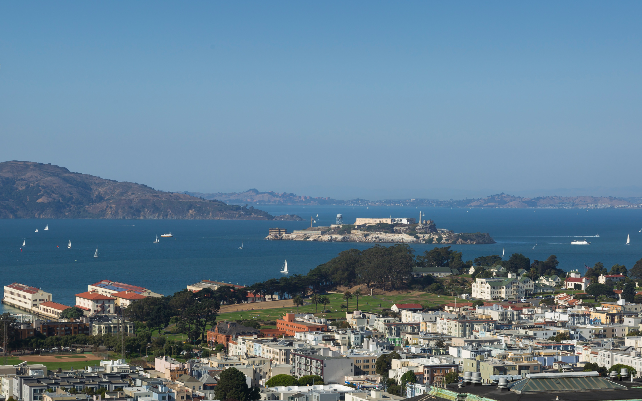 View_North_Alcatraz_6444-C.jpg