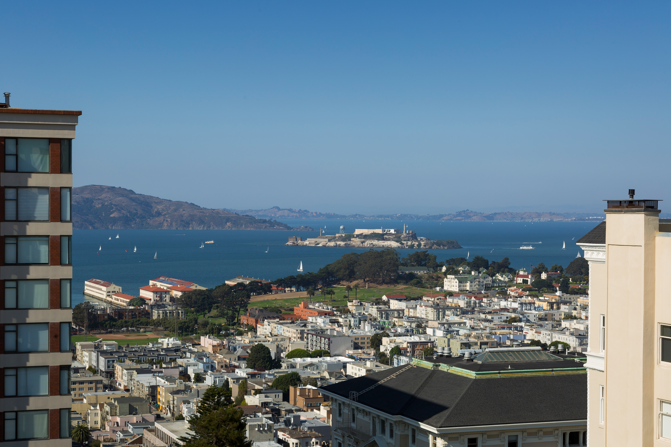 View_North_Alcatraz_6444.jpg