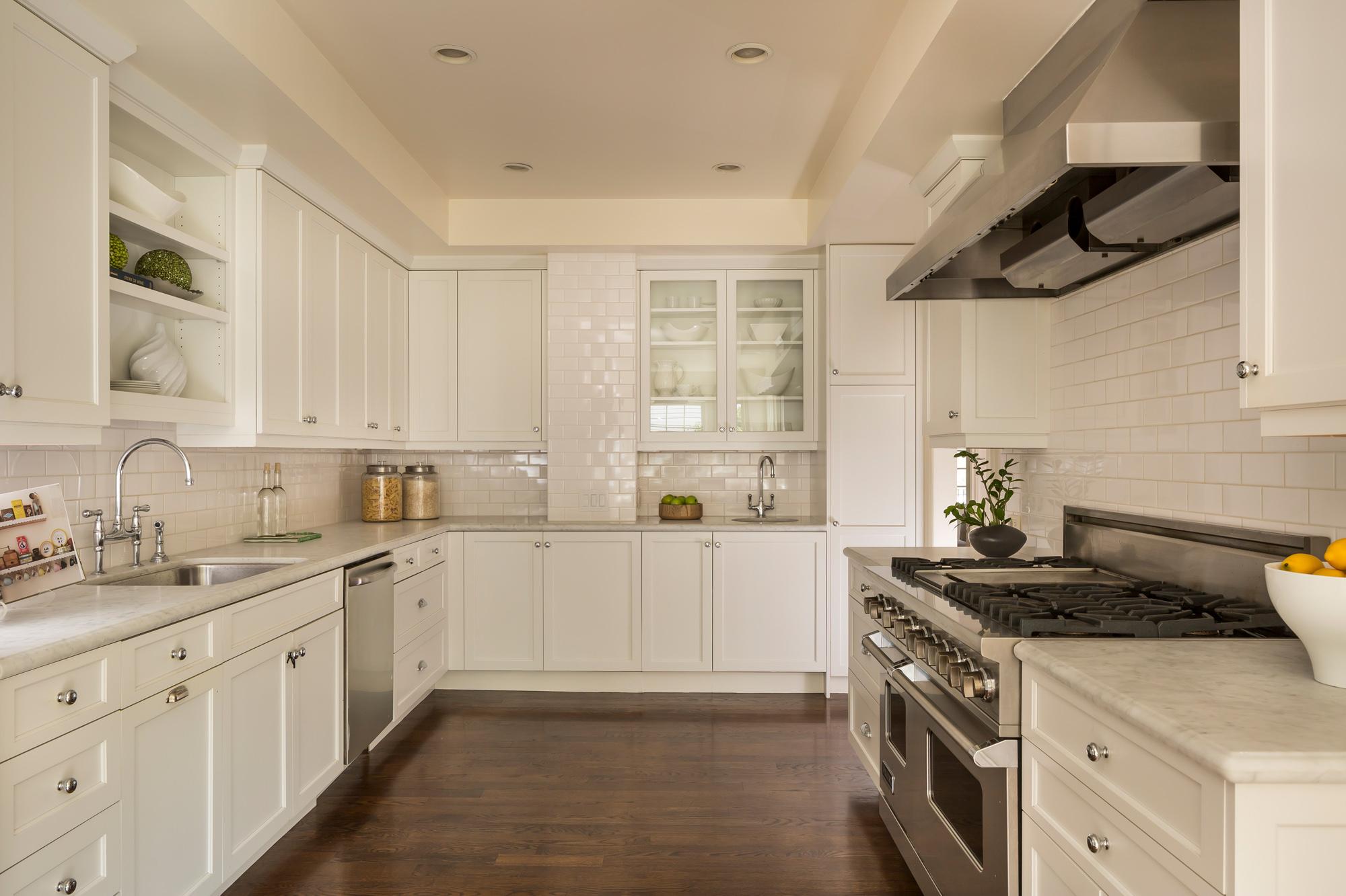 L1_Kitchen_8064.jpg