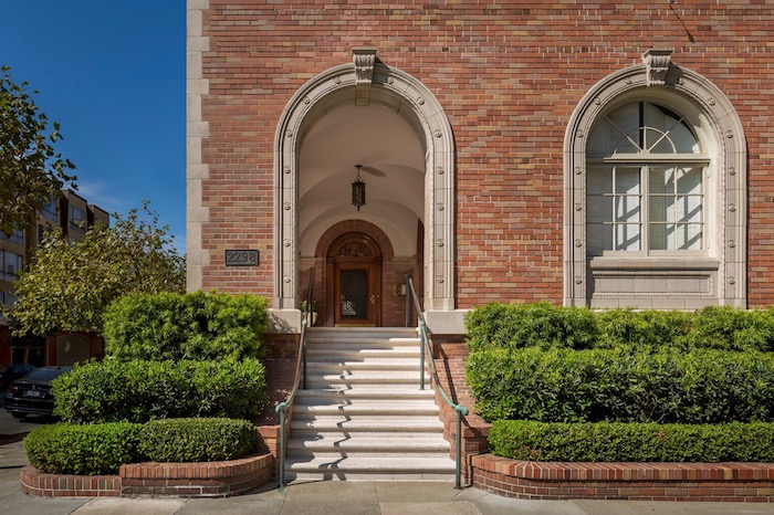 2298 Pacific Ave #7 - Neill Bassi