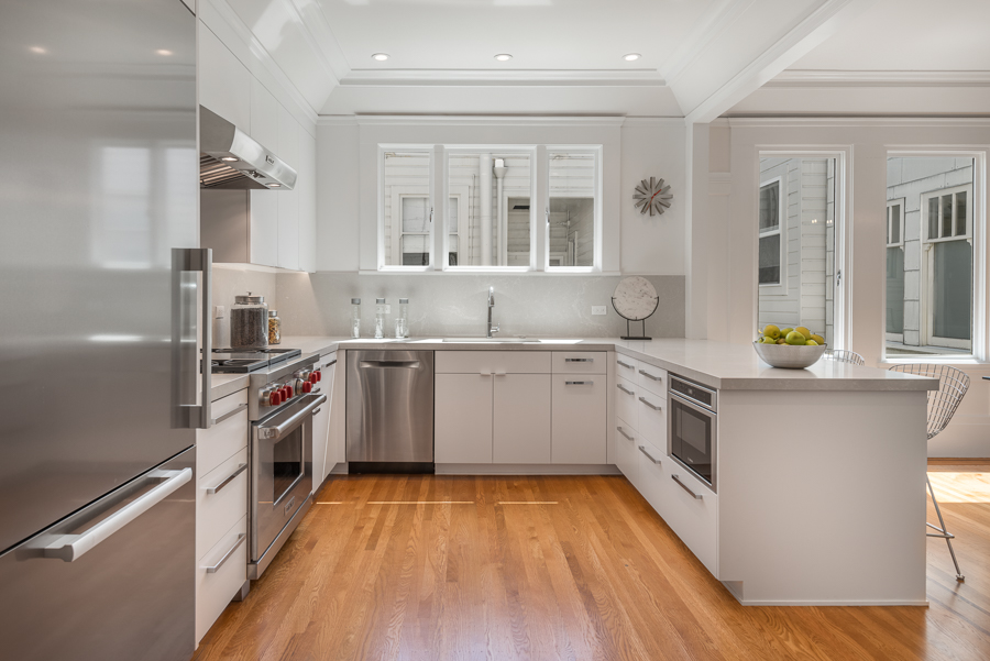 3997 Washington St-25-Edit.jpg