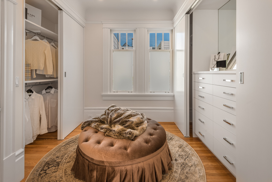 3997 Washington St-99-Edit.jpg