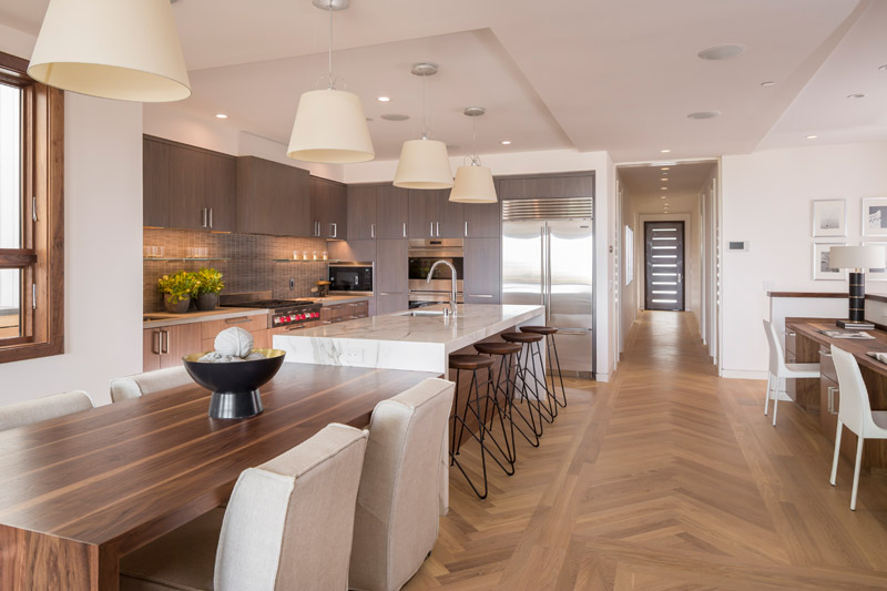 Kitchen_Wide_1880.jpg