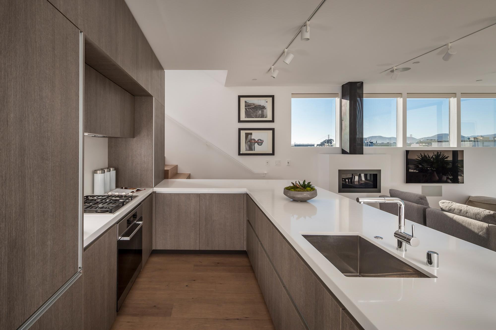 Kitchen_9621.jpg
