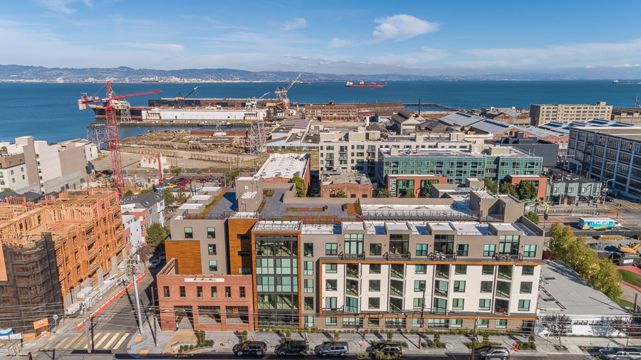 815 Tennessee St drone-2-HDR LR.jpg
