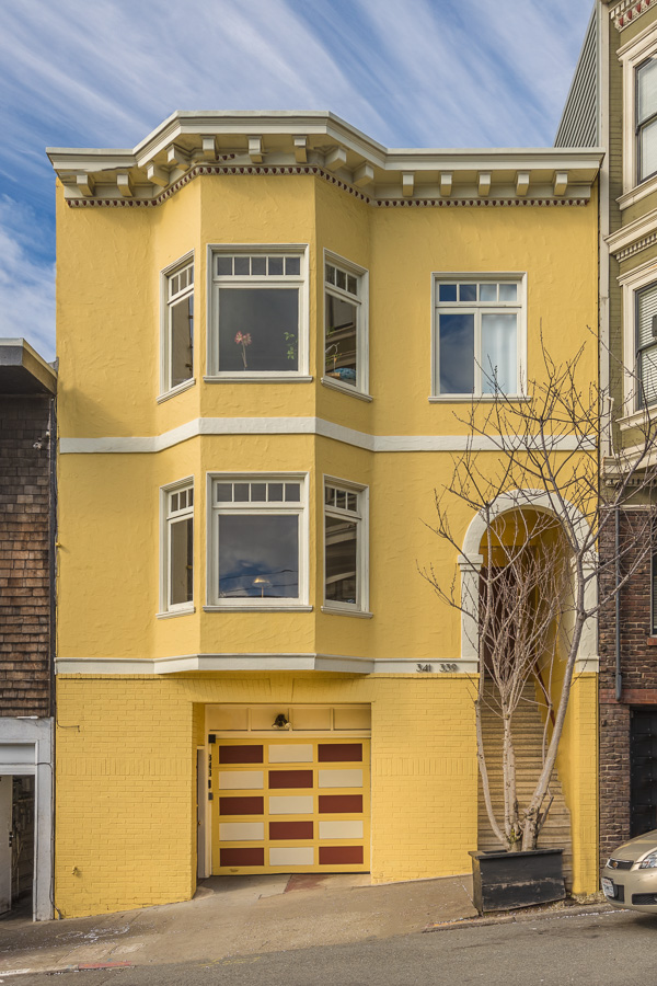 341 Presidio Ave-126-HDR-Edit LR.jpg