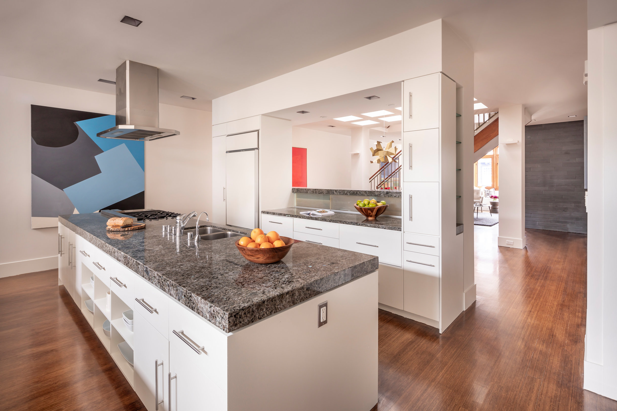 L1_Kitchen_2130.jpg