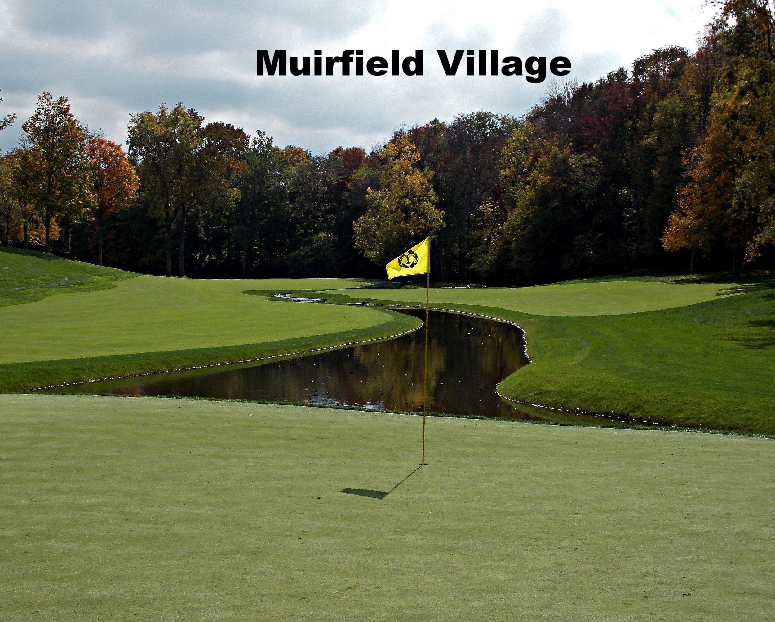 MUIRFIELD-VILLAGE5-behind.jpg