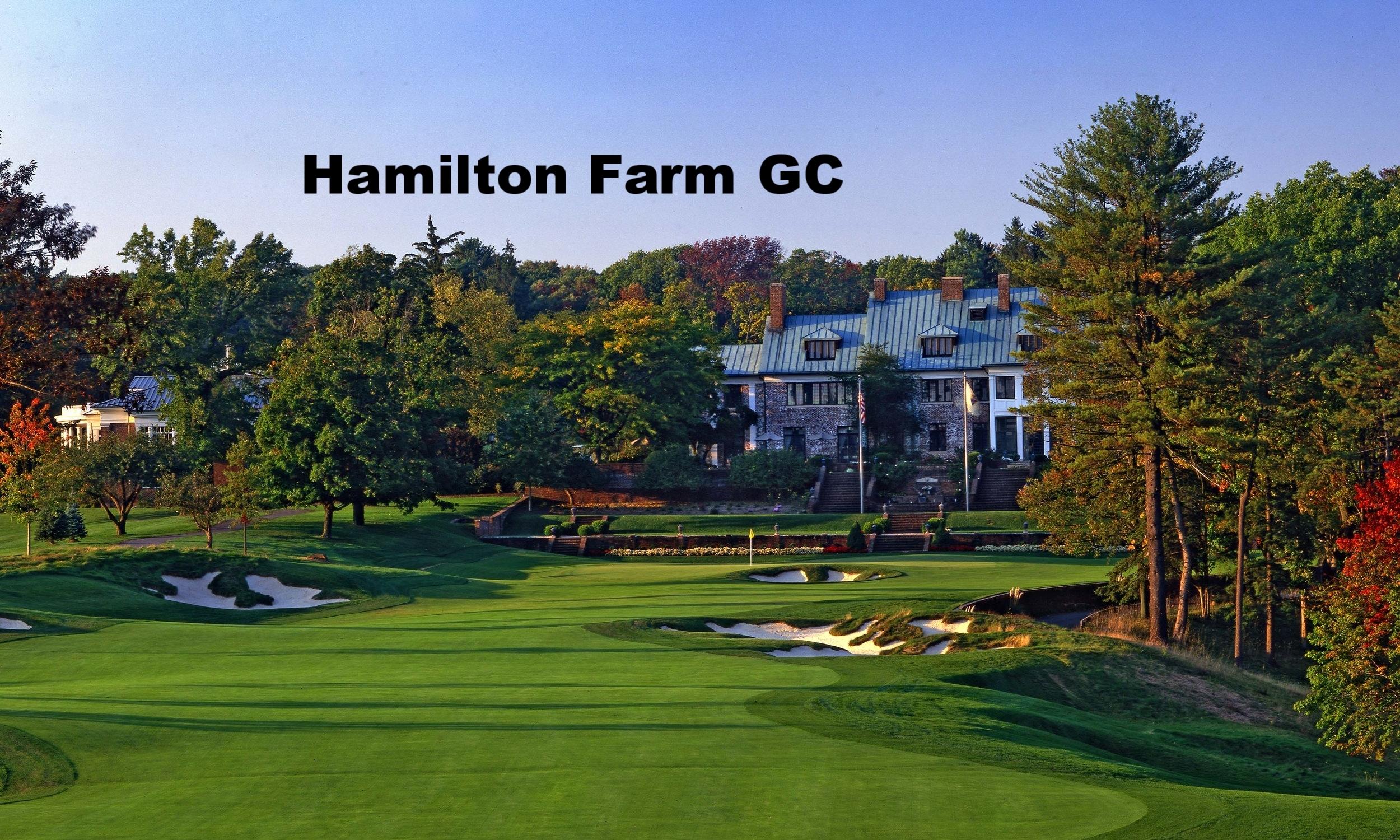 Hamilton Farm #18.jpg
