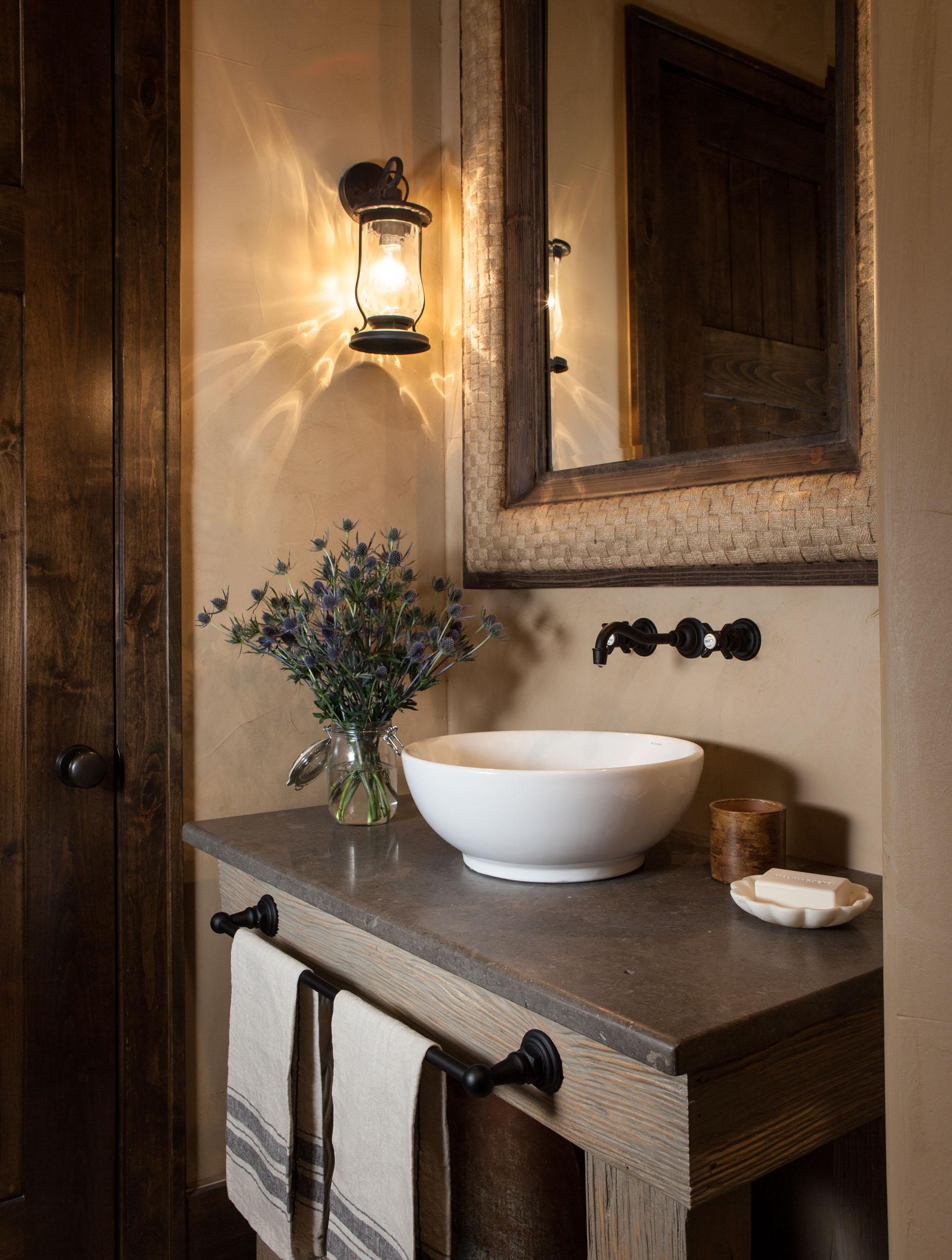 austin-house-bathroom-sink-interior-design.jpg