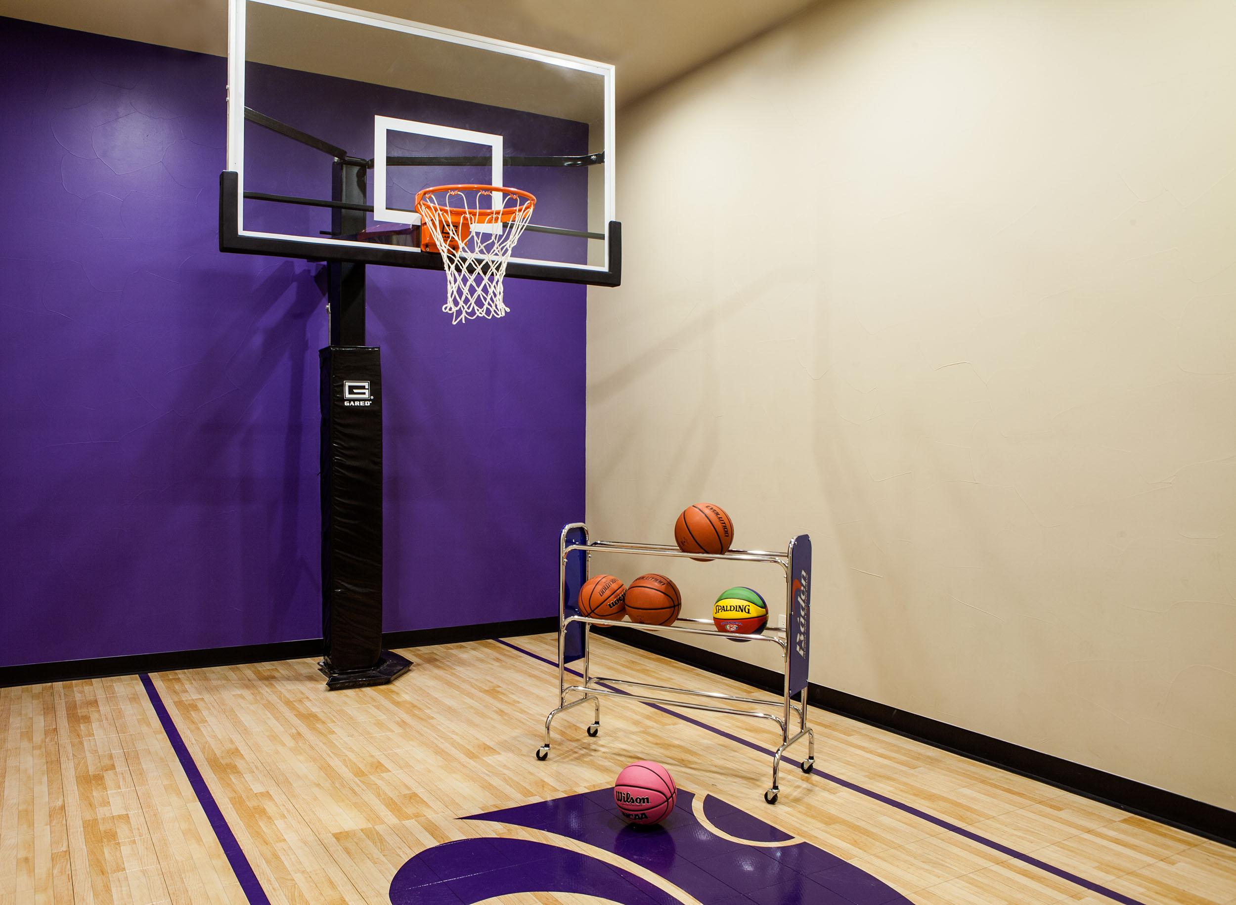 austin-house-basketball-court-interior-design.jpg