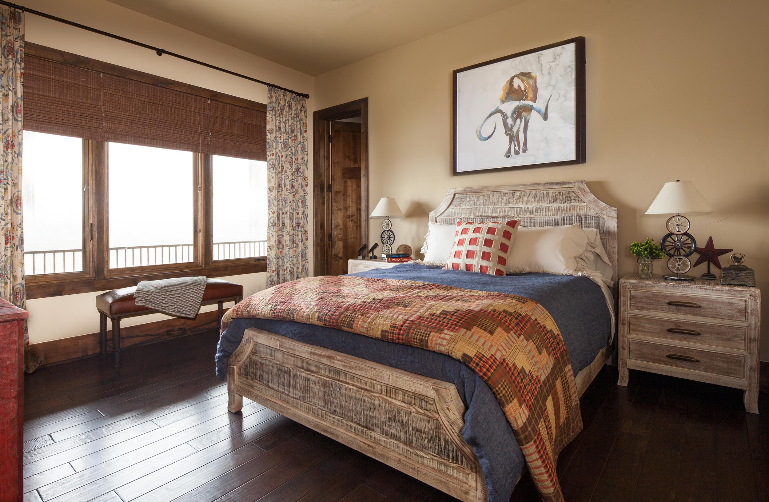 austin-house-bedroom-interior-design.jpg