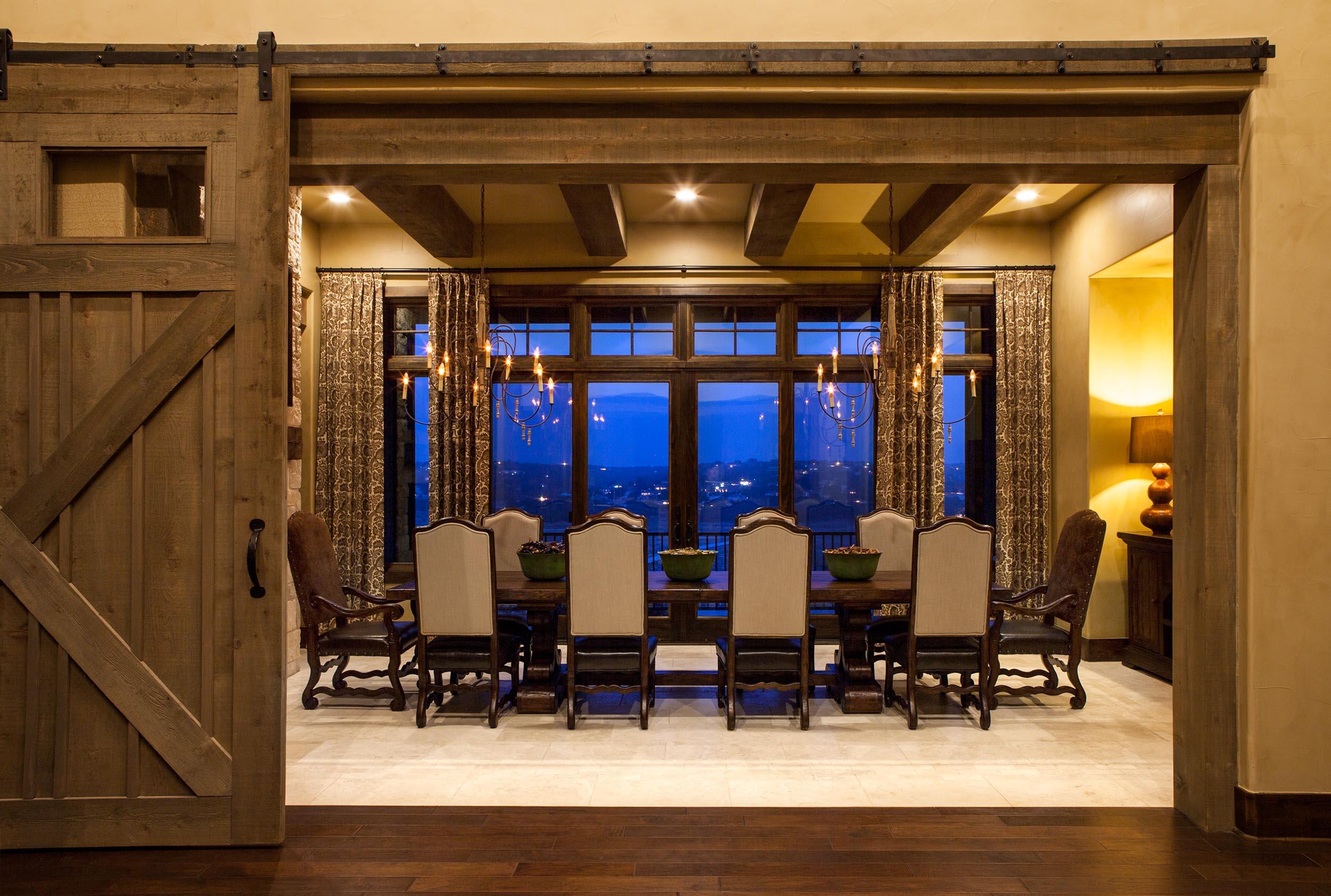 austin-house-dining-room-2-interior-design.jpg