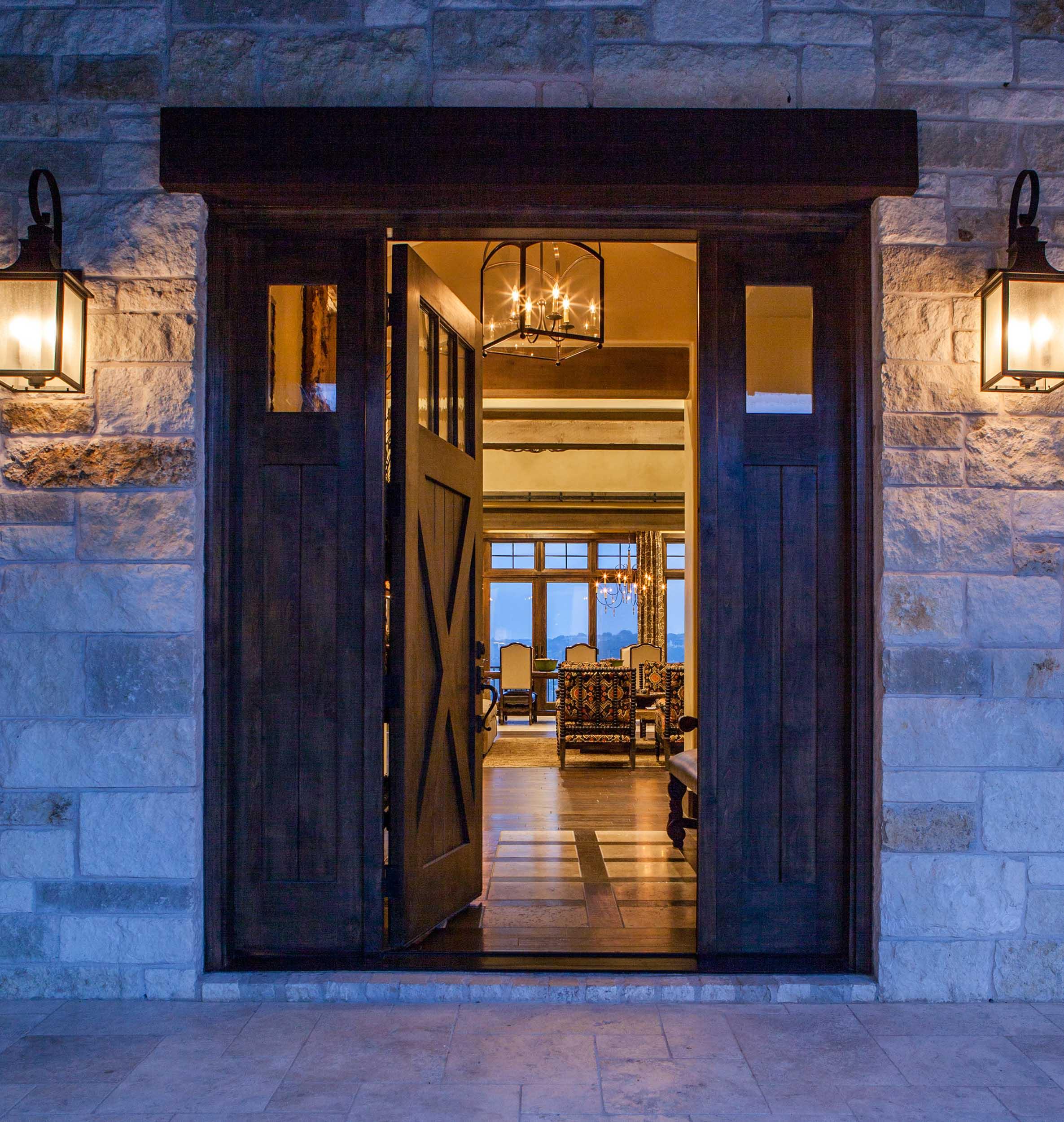 austin-house-exterior-front-door-interior-design.jpg
