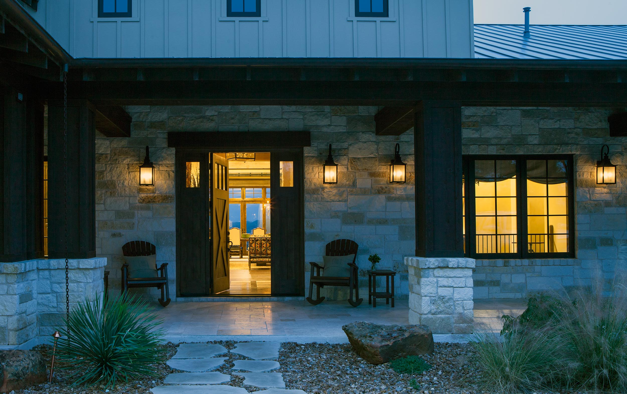 austin-house-exterior-front-interior-design.jpg