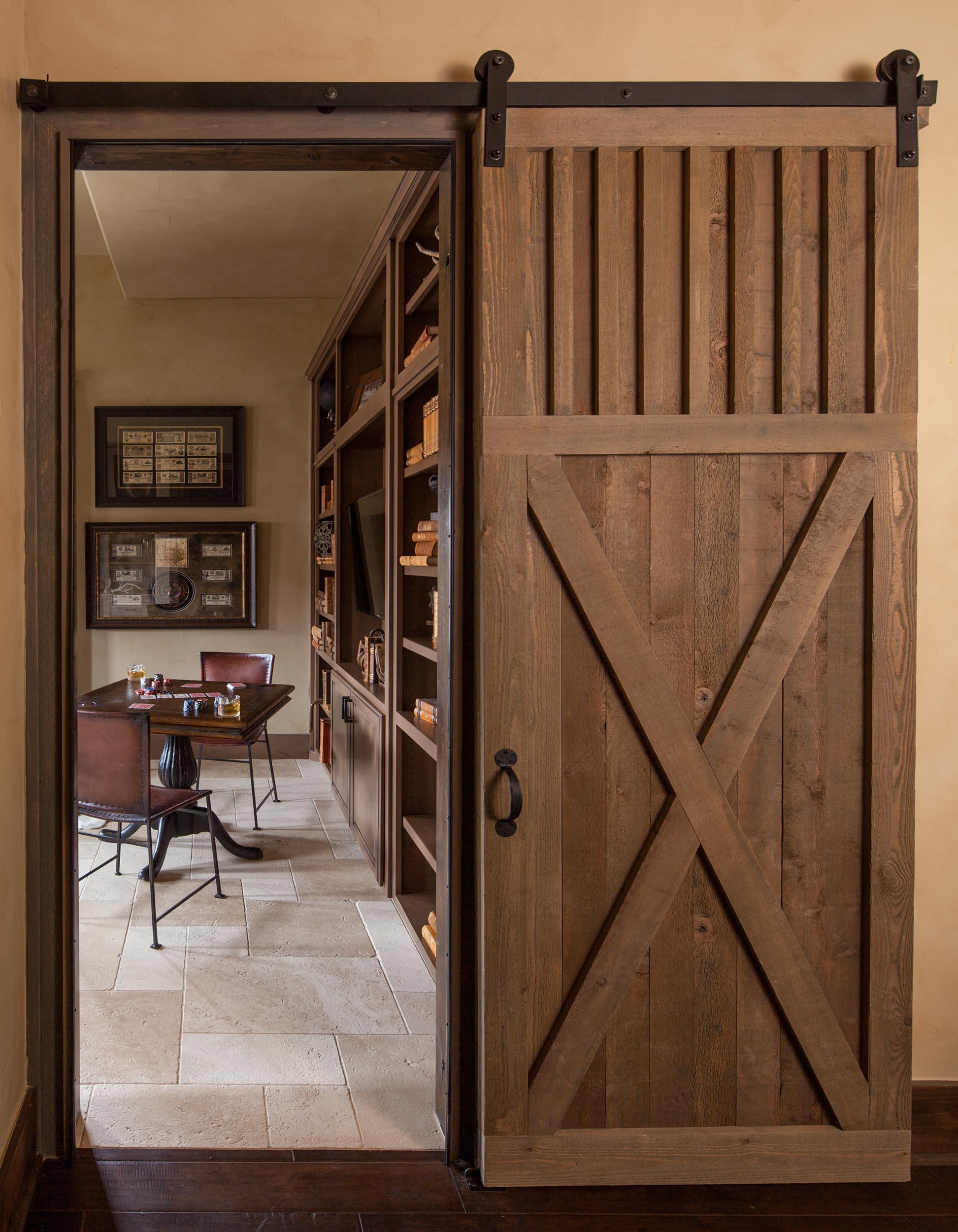 austin-house-family-room-door-interior-design.jpg