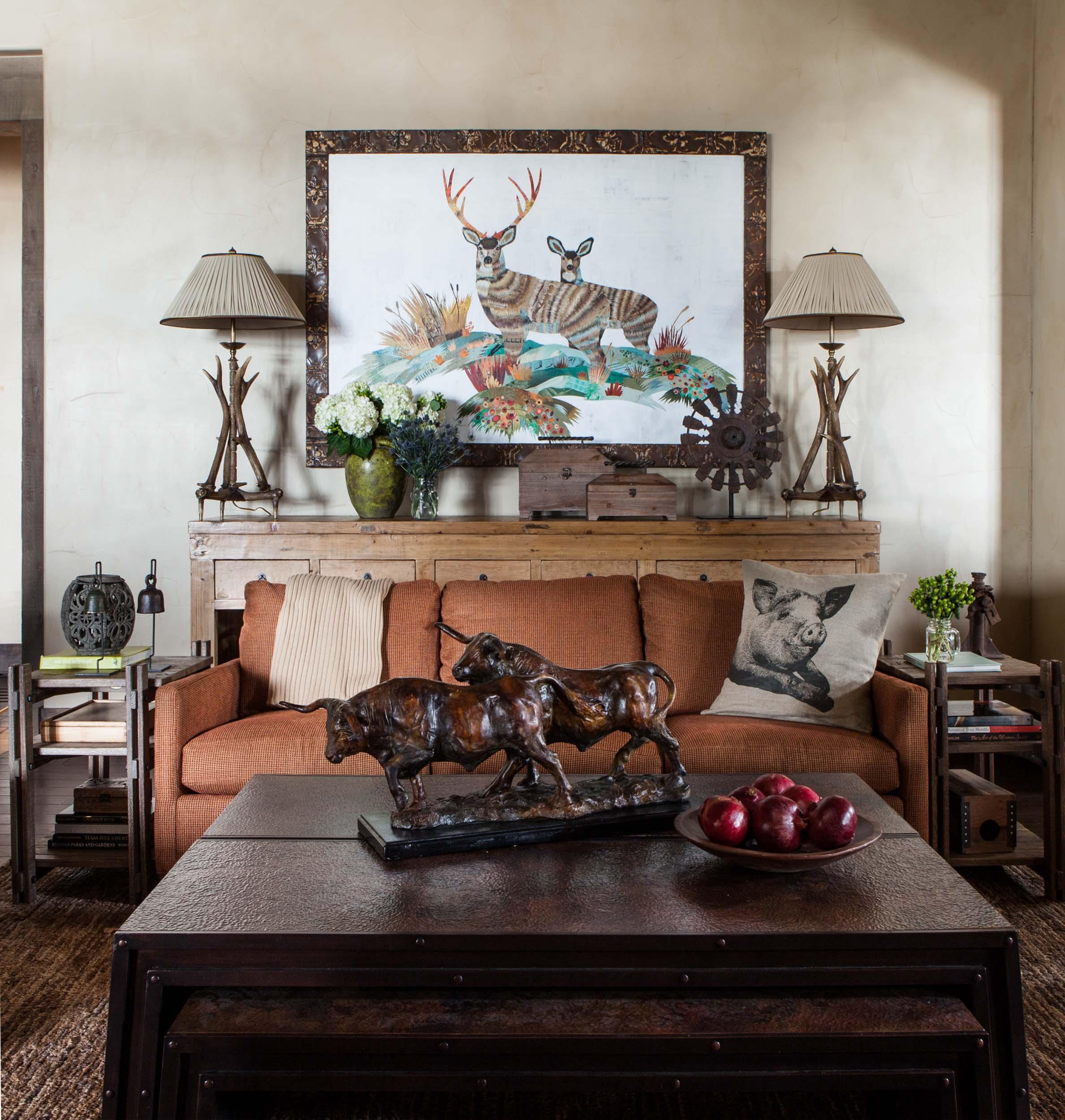 austin-house-family-room-2-interior-design.jpg