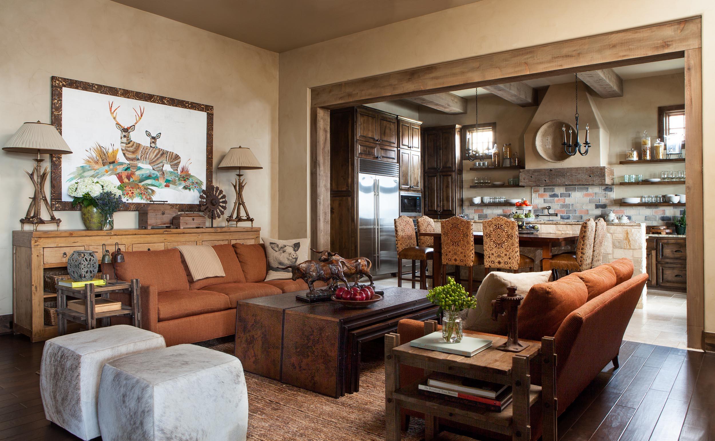 austin-house-family-room-interior-design.jpg