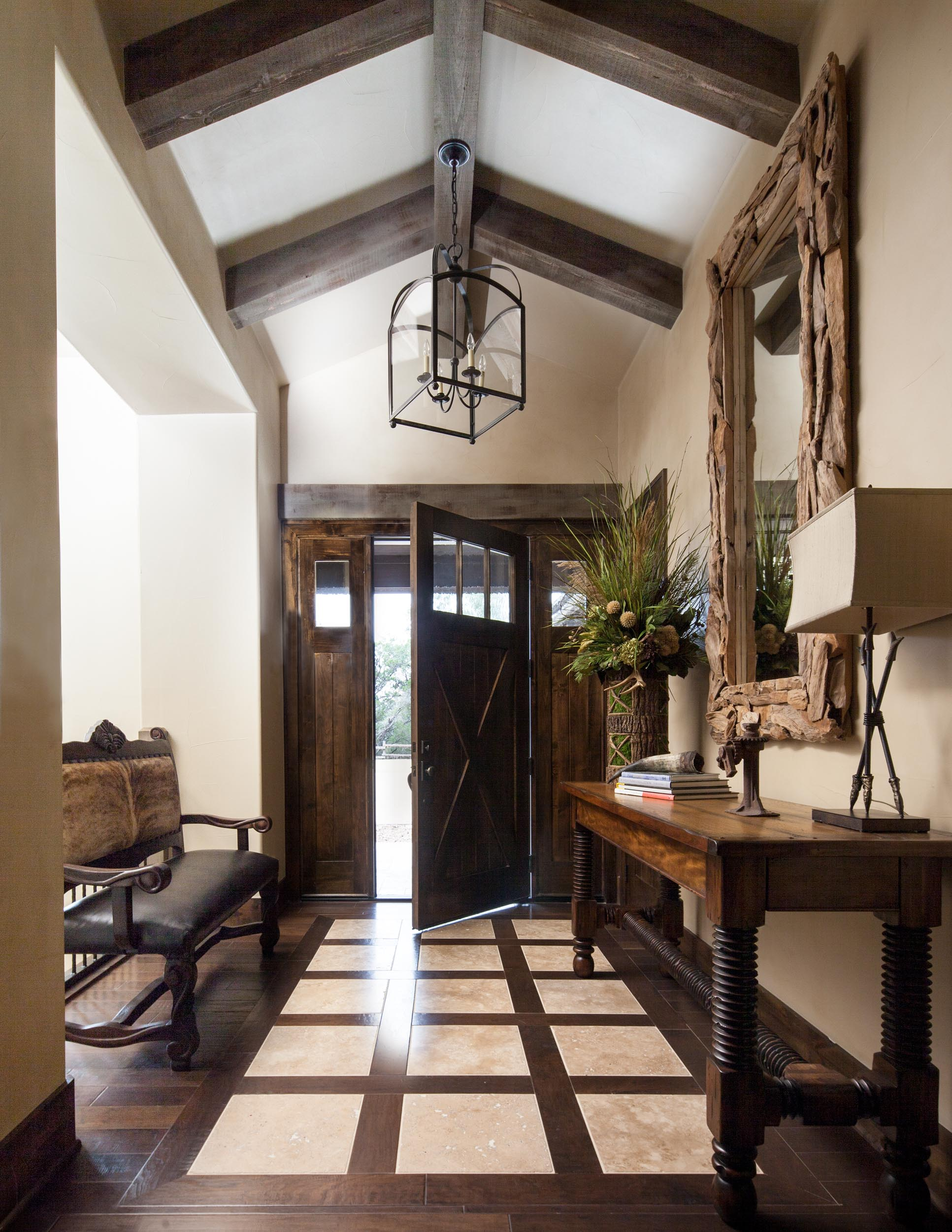 austin-house-front-hallway-interior-design.jpg