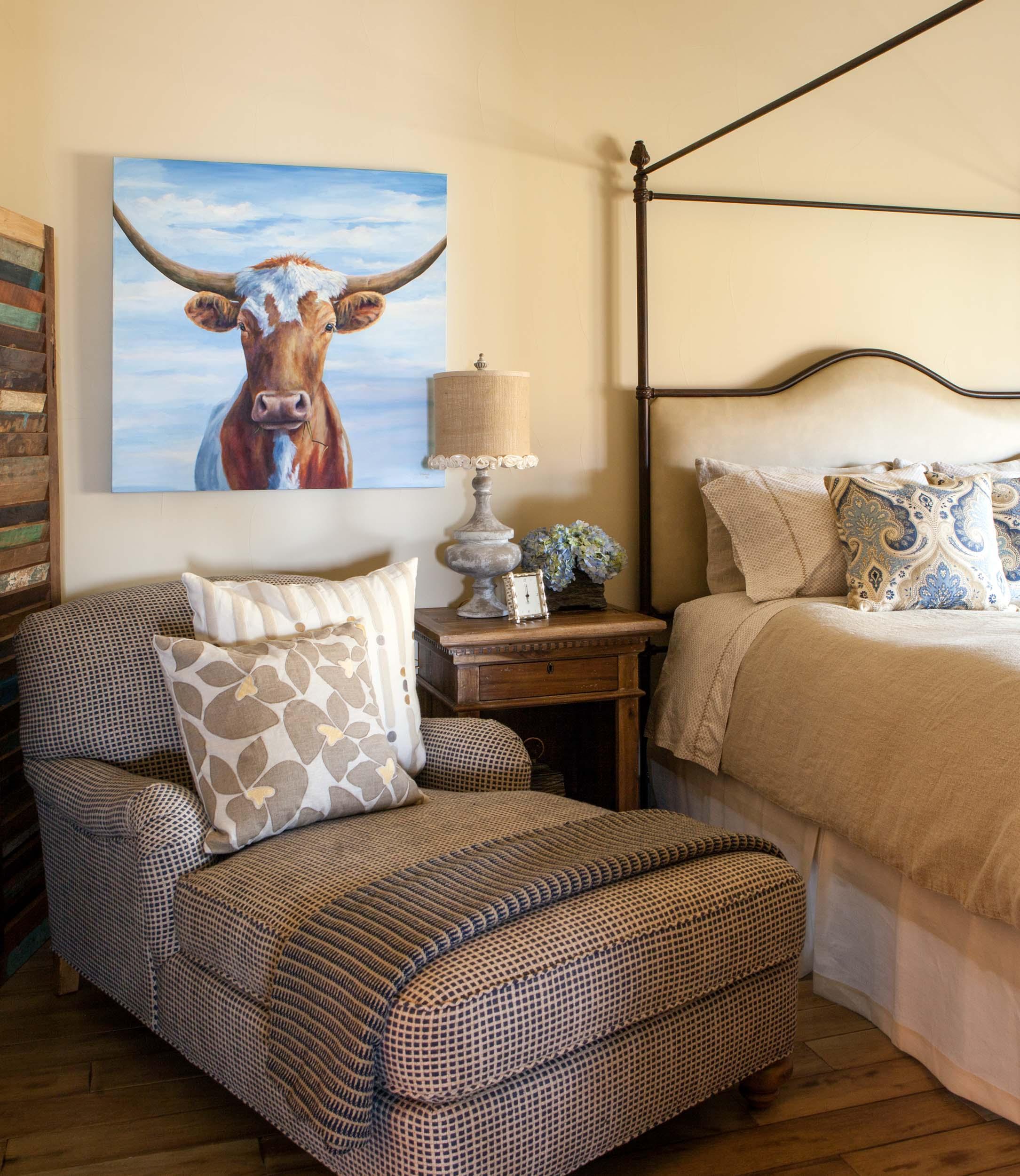 austin-house-guest-bedroom-2-interior-design.jpg
