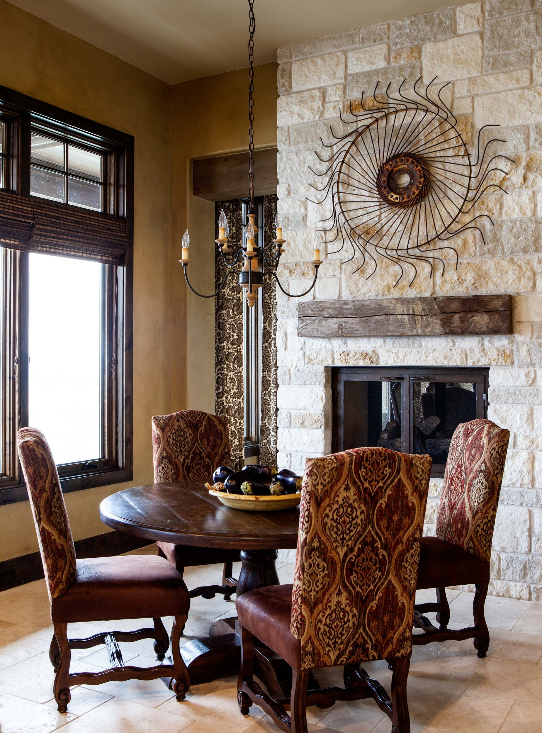 austin-house-kitchen-table-interior-design.jpg