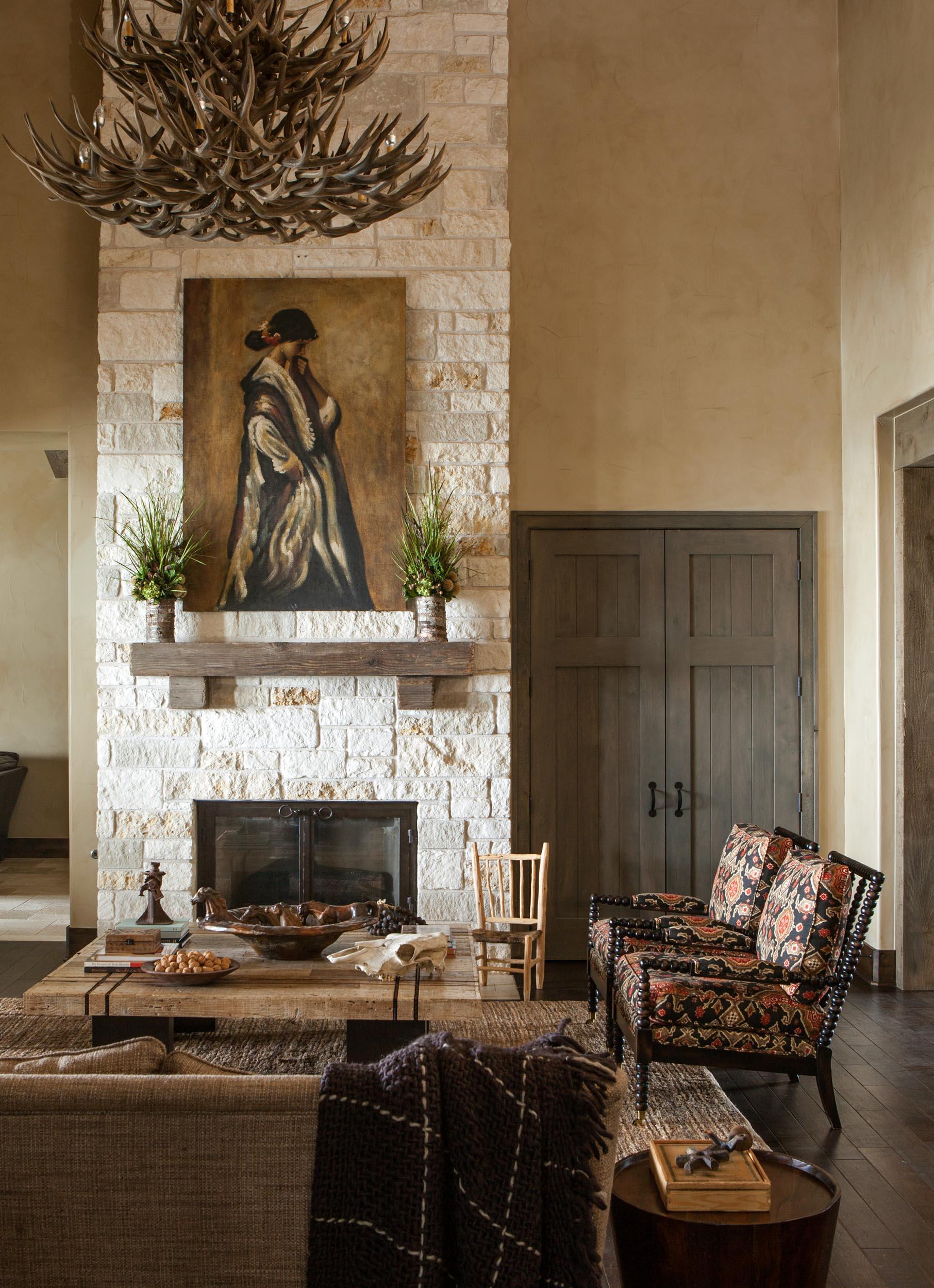 austin-house-living-room-2-interior-design.jpg